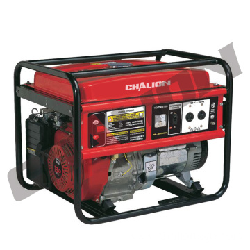 Big Power Gasoline Generator