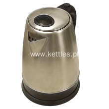 New design wholesale electric kettle