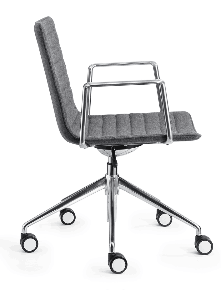 Flex Office Chair 1