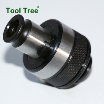 high quality Tapping chuck GT Tapping Collets