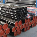 ASTM A106/A106M Gr.A 18 Inch Schedule 80 Steel Pipe Seamless For Fluid