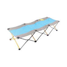 Kids Easy Out Stretcher for outdoor adventure