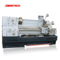 BT560 7.5KW industrial metal lathe machine for sale