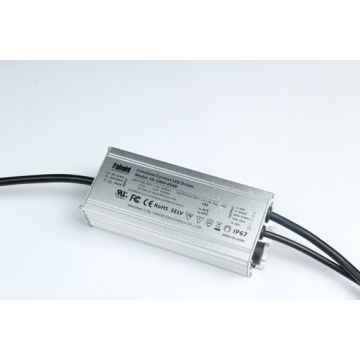 Driver LED 100W Driver LED commerciale