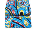 African print fabric super wax for bag