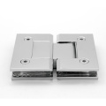 shower door hinges 10mm 180