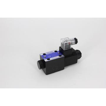 valves DSG-01 series NG06