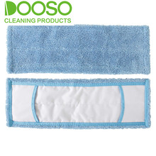Mop Cotton Refill Microfiber Mop head DS-R209