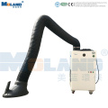 Dust Cartridge Filter Welding Fume Extractor
