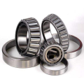 32088 Single row tapered roller bearing