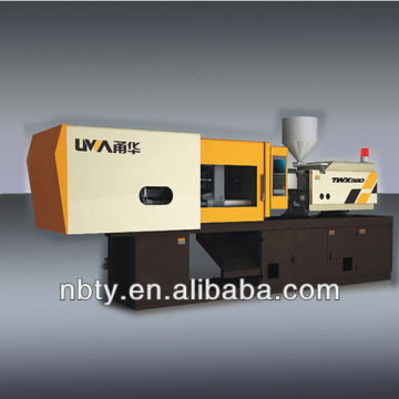 plastic chair plastic injection molding machine