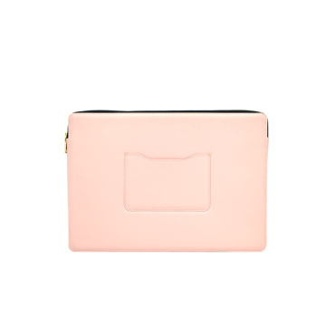 Envelope Sleeve Bag for 15.6 Inch Mackbook Pro