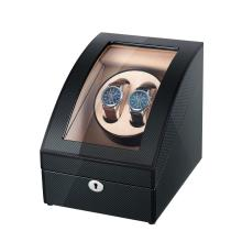 Watch Winder Box For Five Watches