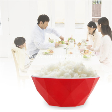 Japanese Style Creative Bowl Rice Bowls Ramen Bowl