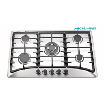 Sunflame Stainless Steel Cooktops