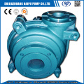 2 / 1.5 B- AH Small Slurry Pumps