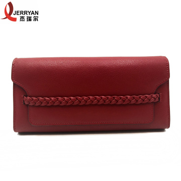 Designer Leather Envelope Purse Clutches Online Shopping