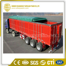 Ultimate Tarp Truck Cover Poly Tarp