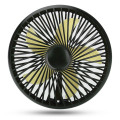 USB Desk Mini Fan for Office Car