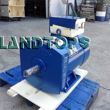 50KVA 3 Phase AC Power Alternator Generator Price