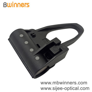 Clamp For Ftth Cable