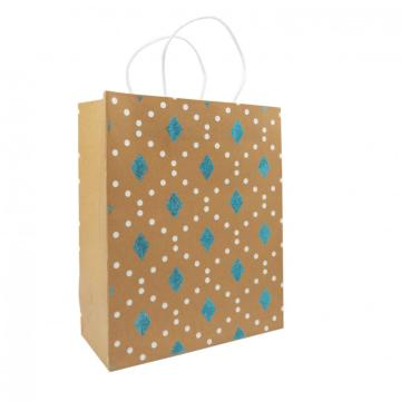 FASHION KRAFT GIFTBAG 10-0