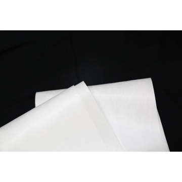 bfe99 meltblown nonwoven fabric for face mask