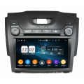 S10 android 9.0 2din car audio