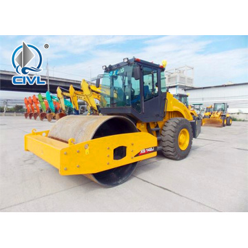 Compactor Road Roller for Sale