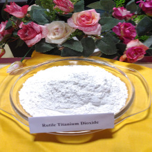 hot sale high quality Titanium Dioxide Anatase