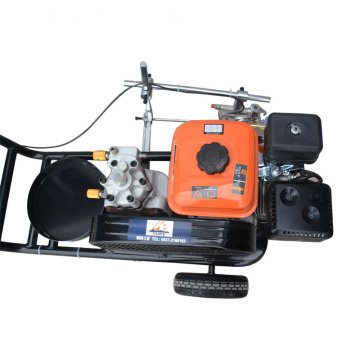 Road Painting Marking Machine