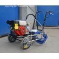road line marking machine   for sale