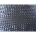 Round Stud Rubber Sheet