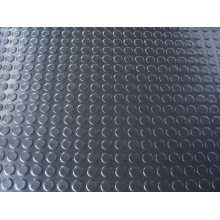 Round Dot Rubber Sheet