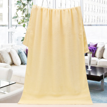 Quality Yellow Bath Towels Buy Towels Online