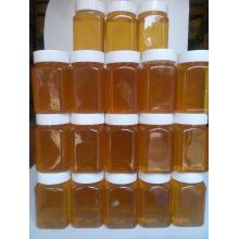Natural Pure Vitex Honey