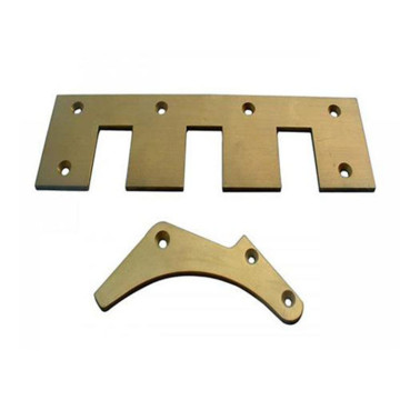 sheet metal fabrication companies parts