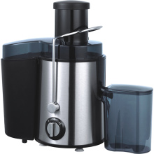 Powerful extrator juicer homeuse