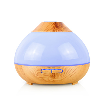 300m Ultrasonic Aromatherapy Cool Mist Air Diffuser