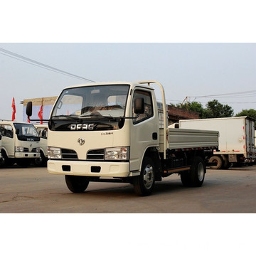 2-3 tons Dongfeng light truck in diesel