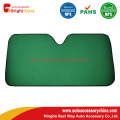 Folding Auto Sunshade for Car Truck SUV