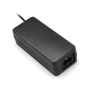 Power adapter depot power adapter for dell xps