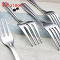 18/8 Honorable Stainless Steel Tableware