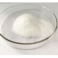 Potassium dihydrogen phosphate with low price Cas:7778-77-0
