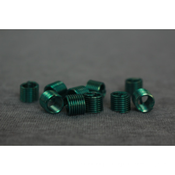 UNF 2D 5L 304 SST Screw-Locking Insert