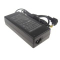 Ac Adapter  for Liteon 20V 4.5A 90w
