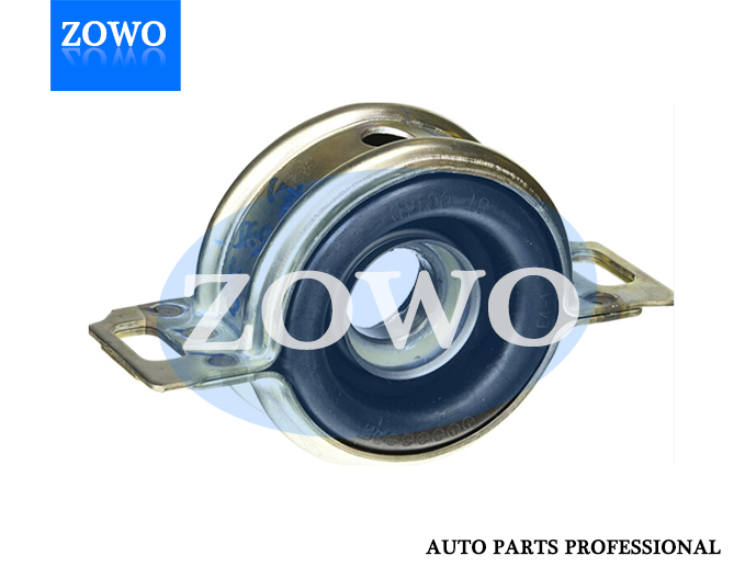 Auto Parts Center Support Bearing 37230 35120