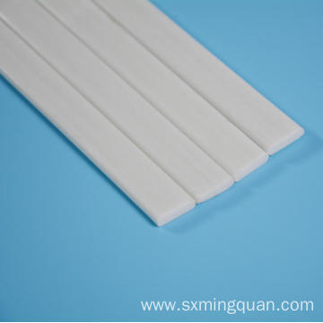 High strength FRP fiberglass composite  flat bar