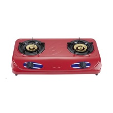 Stainless Steel Kitchen Items Gas Stove