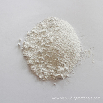 Ultrafine calcium carbonate for daily use